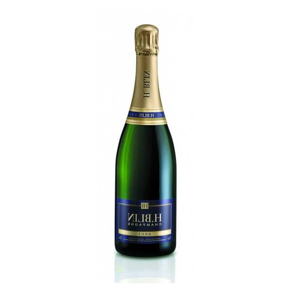 Champagne billecart salmon - discount